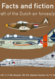 DDF2 Facts and Fiction in 72 scale
