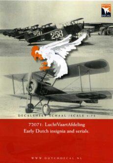 DD72071 cover